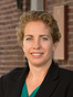 Bedford Personal Injury Lawyer Anna M. Zimmerman
