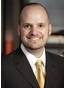 Downers Grove Business Attorney Christopher James Douglass