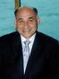 Glenview Divorce / Separation Lawyer Van A. Schwab