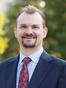 Illinois Transportation Law Attorney Jason Edward Devore