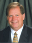 Garden Grove Divorce / Separation Lawyer Donald Alan Ellison