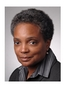 Chicago White Collar Crime Lawyer Lori Elaine Lightfoot