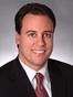 Illinois Nursing Home Abuse / Neglect Lawyer Anthony M Pinto