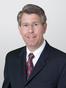 Los Angeles White Collar Crime Lawyer Vince Lee Farhat
