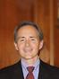 Peoria Administrative Law Lawyer Michael Alan Keeton