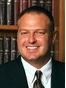Adams County Workers' Compensation Lawyer Dennis G Woodworth