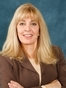 Skokie Divorce / Separation Lawyer Kathryn Marie Somers