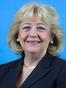 Santa Rosa Valley Employment / Labor Attorney Jeanne Robbins Flaherty