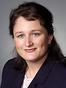 Illinois Arbitration Lawyer Theresa Duckett