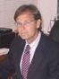 Hunts Point Guardianship Law Attorney Philip R. Shucklin