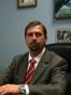 Cook County Criminal Defense Attorney Stefan K. Fenner