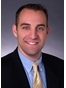 Cook County Intellectual Property Law Attorney Justin Brian Rand