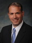 Illinois Construction / Development Lawyer Howard LaMar Huntington