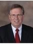 Chicago Health Care Lawyer Leonard Stewart Shifflett