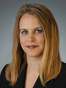 Illinois Marriage / Prenuptials Lawyer Deborah Annette Carder