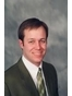 Springfield Commercial Real Estate Attorney Todd Michael Goebel