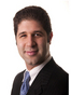Evanston Criminal Defense Attorney Jeremy Todd Pfeifer