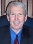 Santa Cruz County Trusts Attorney James S Farrar