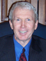 Attorney Jody D. Overland