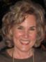Glenview Divorce / Separation Lawyer Linda B. Kroll