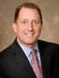 Chicago Brain Injury Lawyer Jeffrey J. Kroll