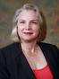 Tarrant County Health Care Lawyer Jennifer Morris Andrews