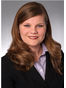 Bloomfield Hills Securities / Investment Fraud Attorney Lisa Suzanne Lauer