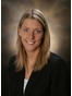 Effingham County Litigation Lawyer Kirsten Wolff Osteen