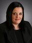 Illinois Foreclosure Attorney Vanessa E. Seiler