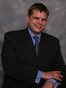 Western Springs Real Estate Attorney Matthew H. Hector