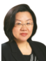 Glenview Immigration Attorney Jennifer Heewon Ahn