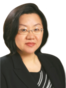 Cook County Immigration Attorney Jennifer Heewon Ahn