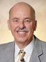 San Diego DUI / DWI Attorney Eugene Ellis