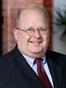 Carmel Business Attorney Edsell Martindale Eady Jr.