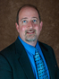 Roselle Workers' Compensation Lawyer Gary A. Newland