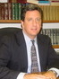 Buffalo Grove Litigation Lawyer Charles Todd Newland