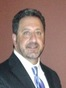 Schaumburg Foreclosure Attorney Charles Todd Newland