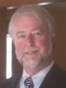 Chicago Environmental / Natural Resources Lawyer Thomas William Daggett