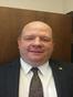 Affton Child Custody Lawyer Timothy Sean O'Grady
