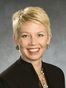 Schaumburg Child Support Lawyer Nichole Marie Waltz