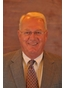 Dupage County Corporate / Incorporation Lawyer Gary K Mickey