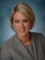 Chicago White Collar Crime Lawyer Felicia V. Manno