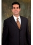 Morton Grove Commercial Real Estate Attorney David T Arena