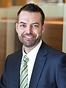 Chicago Debt Collection Attorney Ryan O'Connor Lawlor