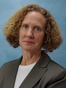 Talmage Juvenile Law Attorney Katharine Lynn Elliott