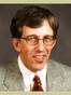 Santa Clara County Insurance Law Lawyer John William Elliott