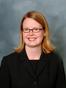 Edwardsville Insurance Law Lawyer Dominique Noelle Seymoure