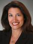 Chicago Child Support Lawyer Anita M. Ventrelli
