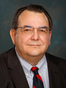 Houston Juvenile Lawyer Gilbert J. Alvarado
