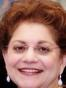 Evanston  Lawyer Laurie Joseph Wasserman